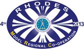 RhodesMRC 2013
