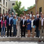 bsyr-group-photo