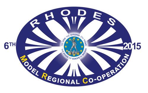 RhodesMRC 2015
