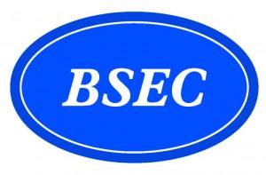 bsec-logo