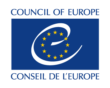 RhodesMRC 2016 receives the patronage of the Secretary General of the Council of Europe