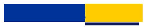 The website of RhodesMRC 2016