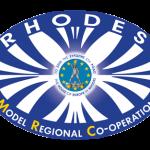7th Rhodes Model Regional Co-operation 2016