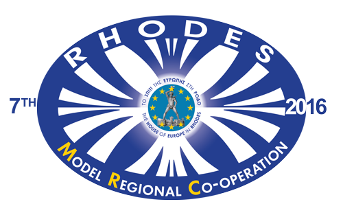 Applications for RhodesMRC Alumni open!