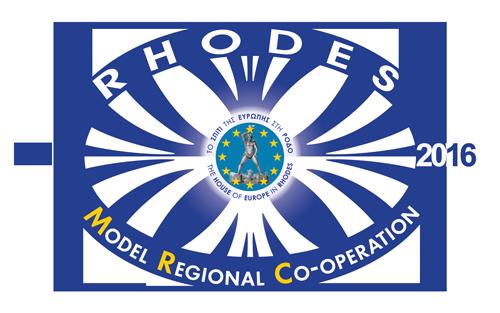 Applications for RhodesMRC Alumni open!