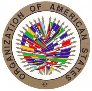 oas-logo_web