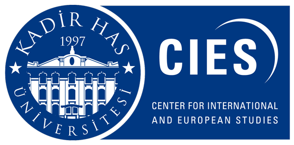logo_cies_web