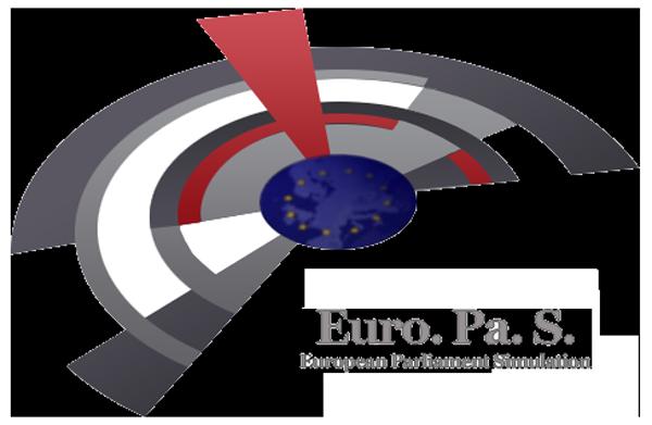 logo_europas_web