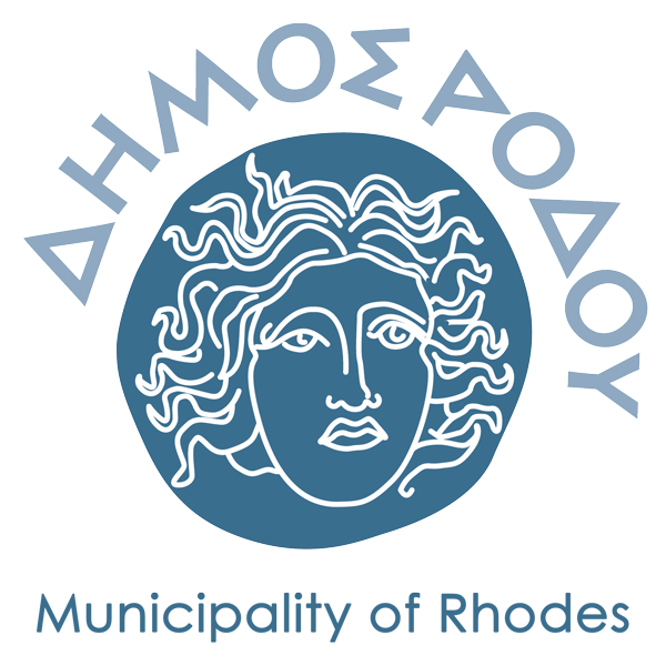 logo_municipality-of-rhodes_web