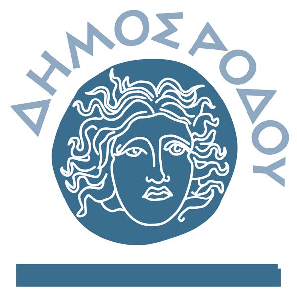 logo_municipality-of-rhodes_web