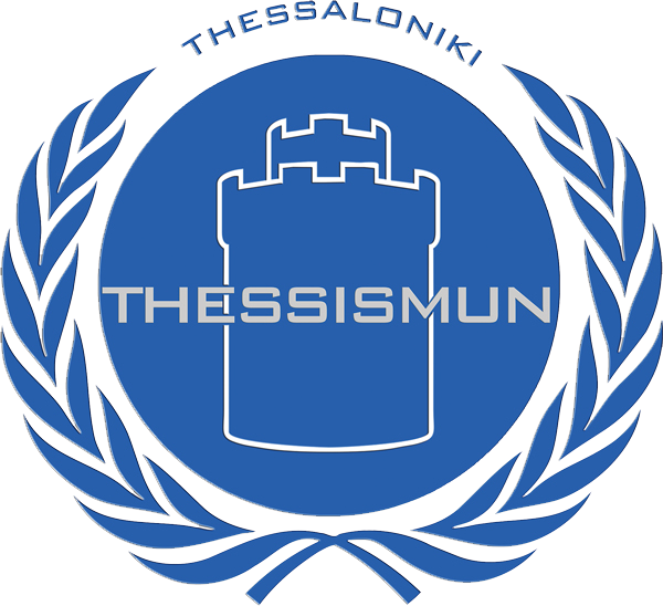 logo_thessismun_web