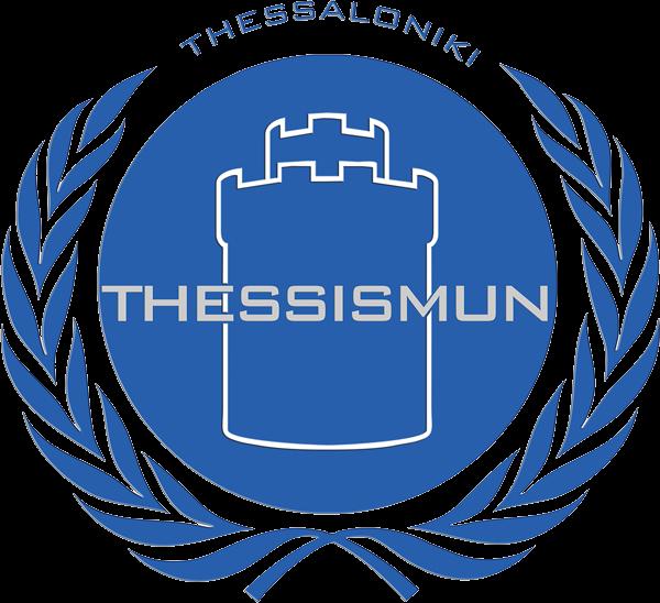 logo_thessismun_web