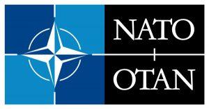 logo_nato_web
