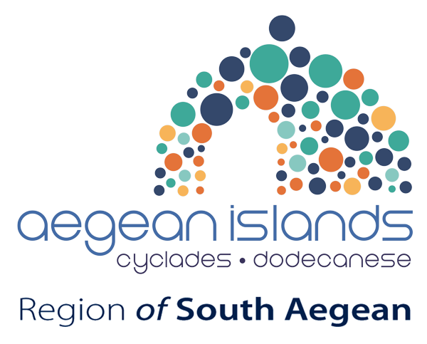 logo_region-south-aegean_web