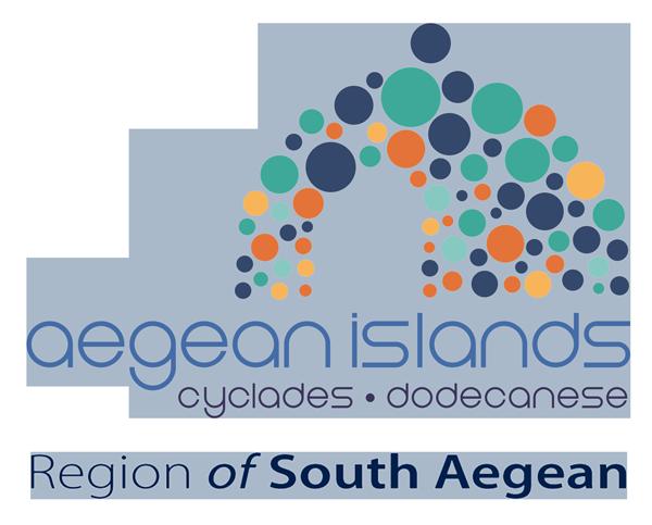 logo_region-south-aegean_web