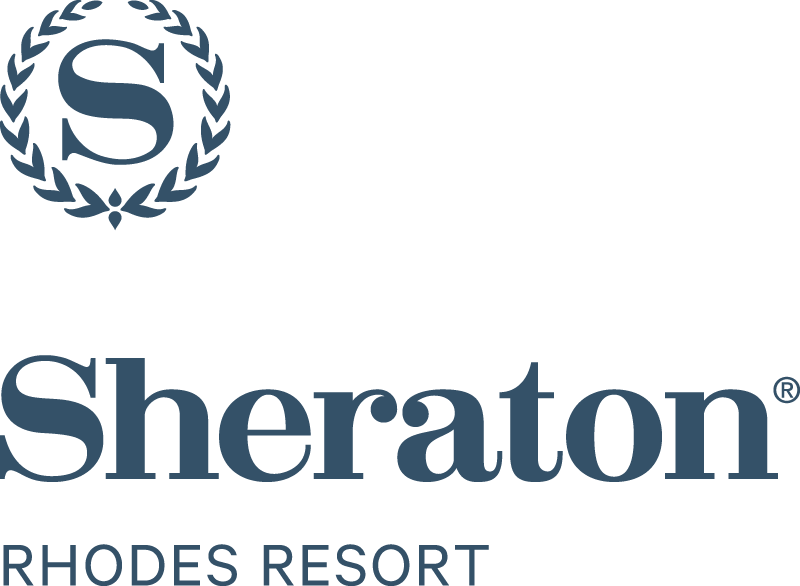 sheraton-rhodes-resort