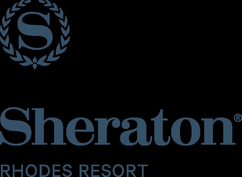 sheraton-rhodes-resort