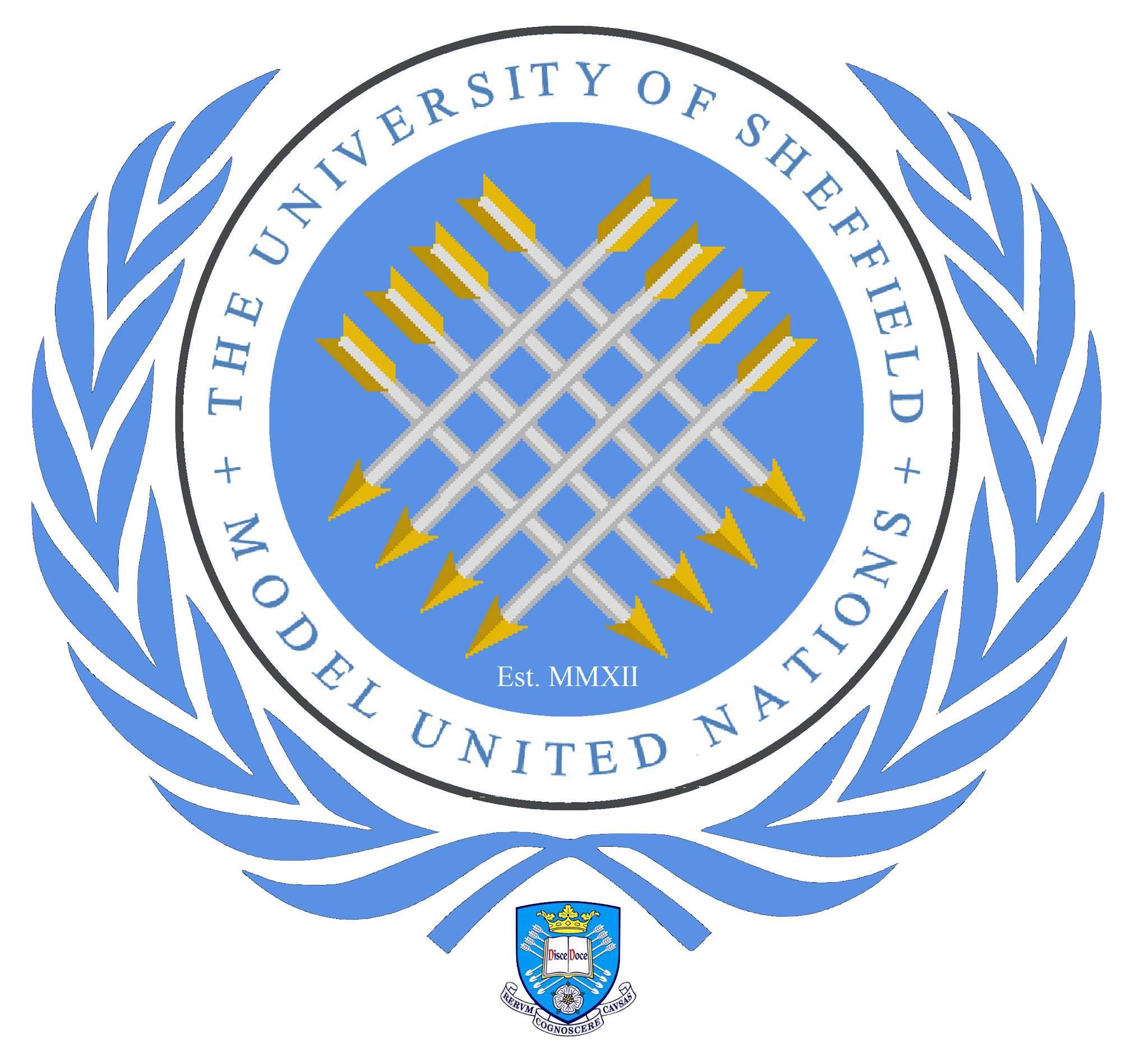 sheffmun-logo